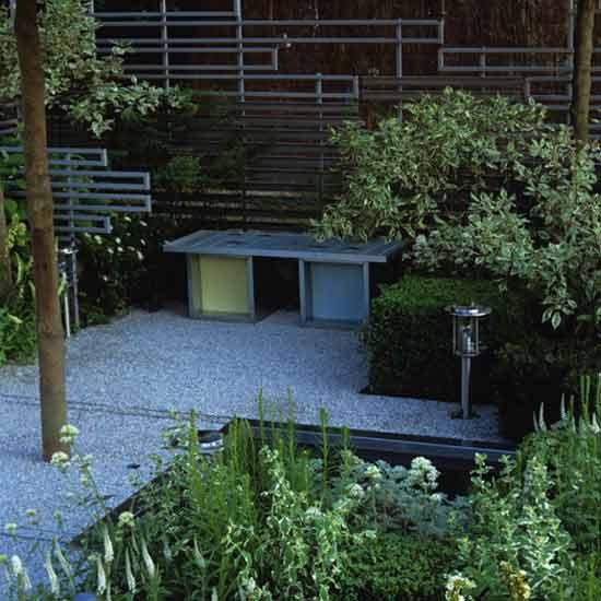 ih-modern-garden