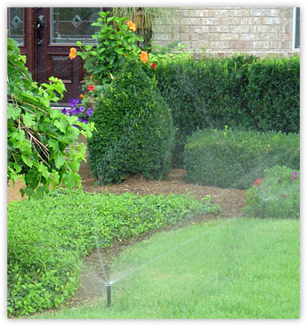 pic_irrigation