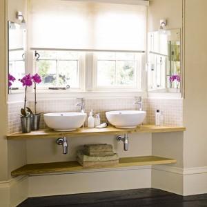 Bauer Marthy - fürdőszoba