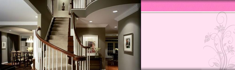 Nappali lakberendezés, konyha lakberendezés, hálószoba lakberendezés, függönyözés lakberendezés, minden ami lakberendezés.
