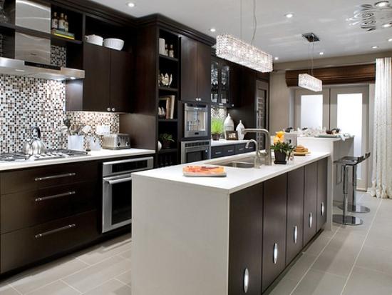 design konyhabútor, lakberendező, konyha lakberendezés, design ...