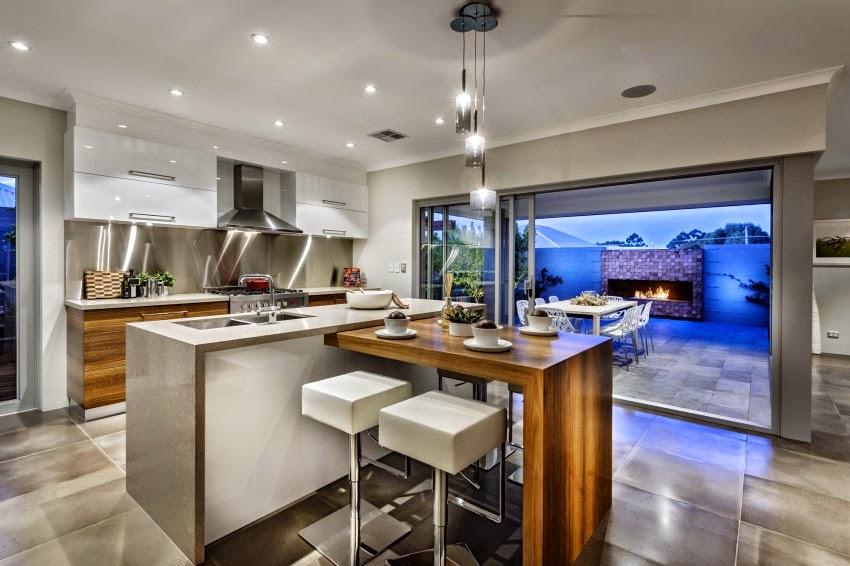 design konyhabútor, lakberendező, konyha lakberendezés, design, belsőépítészet, lakás, szobák, ház