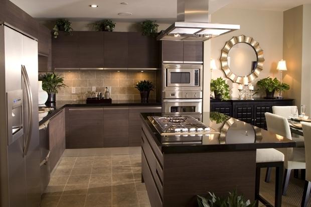 Lakberendező, lakberendezés, design, belsőépítészet, lakás, szobák, ház