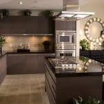 Letisztult modern konyha-115106_7_big