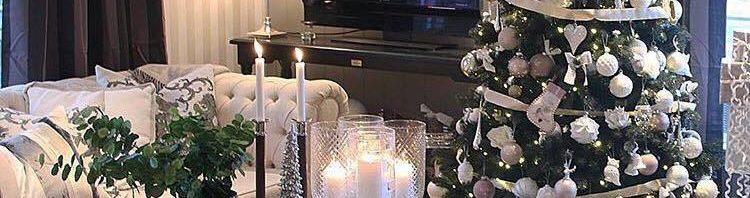 Karácsonyfa díszítés feng shui szerint